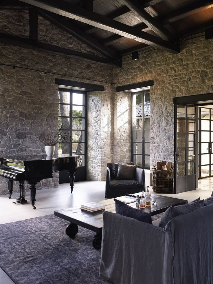 furniture by moda bagno interni photos by studio paterakis