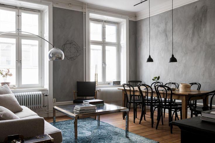 Jutas Backe 5   Fantastic Frank Scandinavian interior