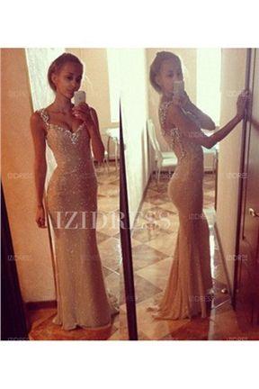 7 besten izidress Bilder auf Pinterest | Abendkleid, Abendkleider ...