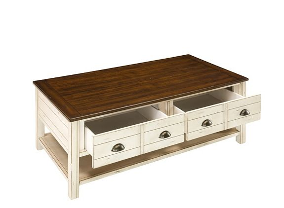 Bellhaven Coffee Table | Coffee Tables | Raymour And Flanigan Furniture |  For The Home | Pinterest | Coffee Tables, Tables And Coffee