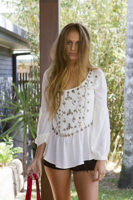 love love love this top! another wishlist add xoxo