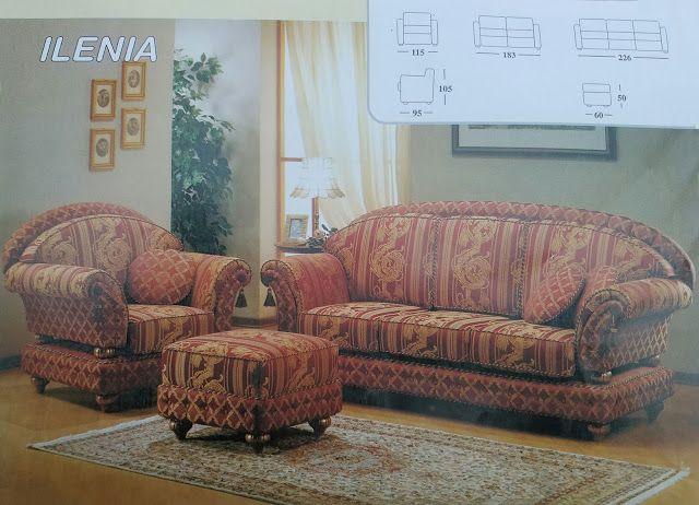 30 Sofa Set 5 Seater Design With Price In Pakistan 2019 Sofa Set Sofa Set Designs Latest Sofa Set Designs