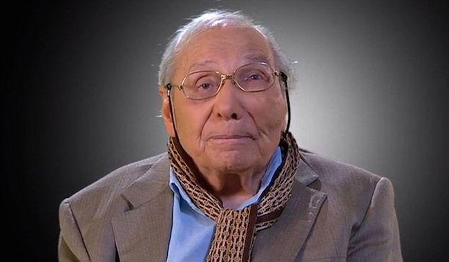 Paul Veyne : «La question des origines chrétiennes de la France est un faux débat»