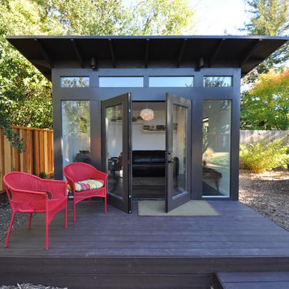 56 best images about retreats on pinterest gardens for Design a shed cubbies