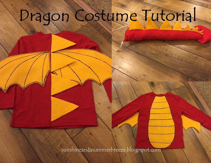 Well this a close one, no one will probably really be able to use this costume tutorial until next year, but I am proud of myself for getti...