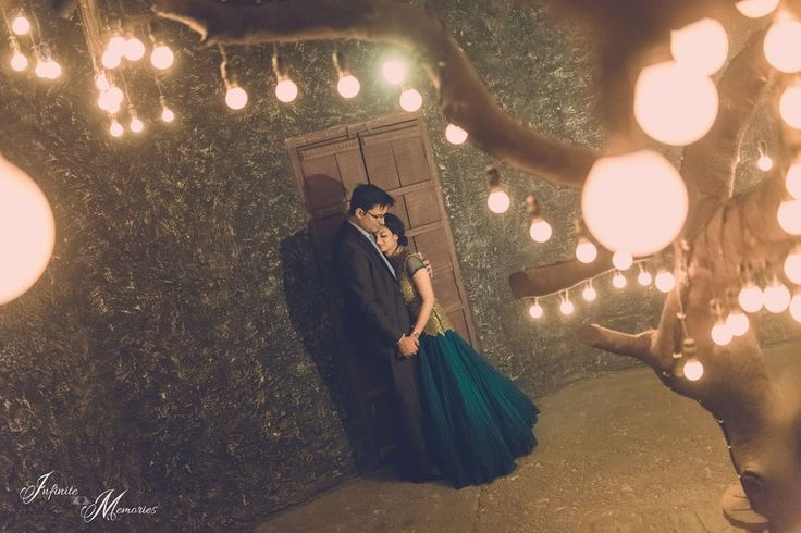 So sweet couple! Infinite Memories, Delhi  #weddingnet #wedding #india #indian #indianwedding #weddingdresses #mehendi #ceremony #realwedding #lehenga #lehengacholi #choli #lehengawedding #lehengasaree #saree #bridalsaree #weddingsaree #indianweddingoutfits #outfits #backdrops #bridesmaids #prewedding #lovestory #photoshoot #photoset #details #sweet #cute #gorgeous #fabulous #jewels #rings #tikka #earrings #sets #lehnga