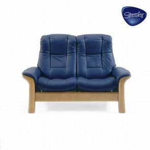 Sofa Sleeper  best LEATHER images on Pinterest Sofas Leather sofa and Family room