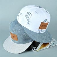 Pattern Type:Print Department Name:Adult Brand Name:snapback Style:Casual Gender:Unisex Material:Cot