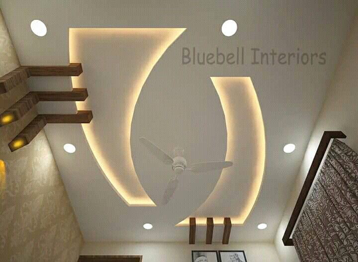 Pin By Jyostna On Ideas For Sweet Home Interior Ceiling Design