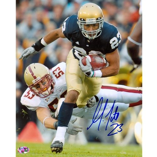 166 best notre dame football images on pinterest fighting irish golden tate autographed 8x10 photo sportsmemorabilia notredamefightingirish college footballnfl footballnotre dame fandeluxe Ebook collections