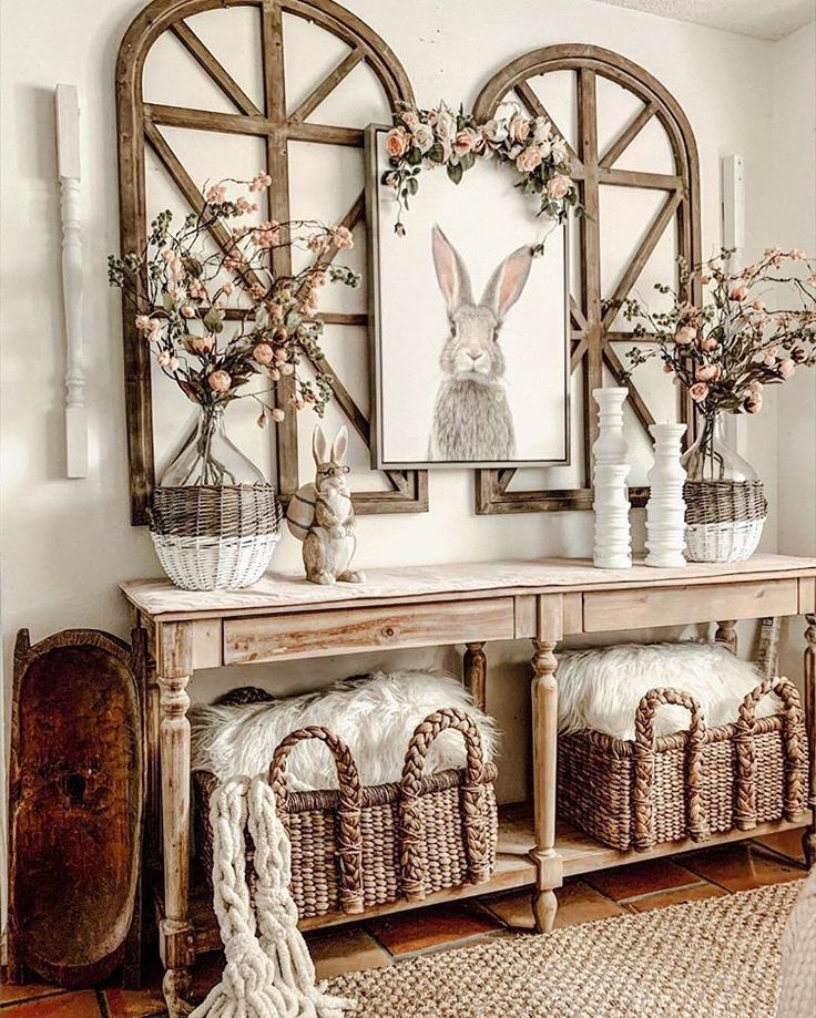 Pin On Foyer Decorating