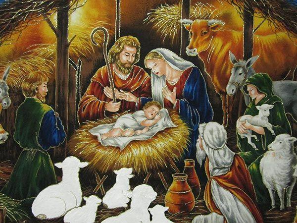 Imágenes Del Nacimiento Del Niño Jesús Significado De La Navidad Nacimiento Del Niño Jesus La Navidad En Mexico