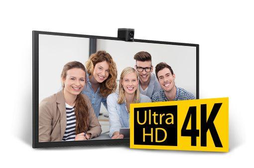 Aver CAM340 Camera -4k-ultra-hd.html