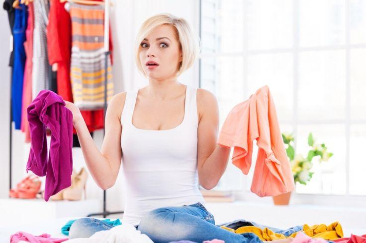 La compraventa de ropa de segunda mano se ha convertido en toda una tendencia, pero ¿cómo hacer que tus prendas se vendan más rápido? Te damos algunos consejos para que tus truekes sean más buscados que un PokémonGo en el Retiro ¿Nos acompañas?