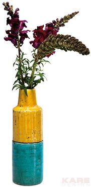 Vase Mix and Match 25cm