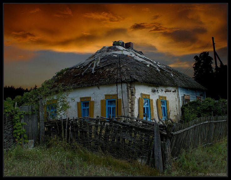 продолжает фото деревни бедрицы курса