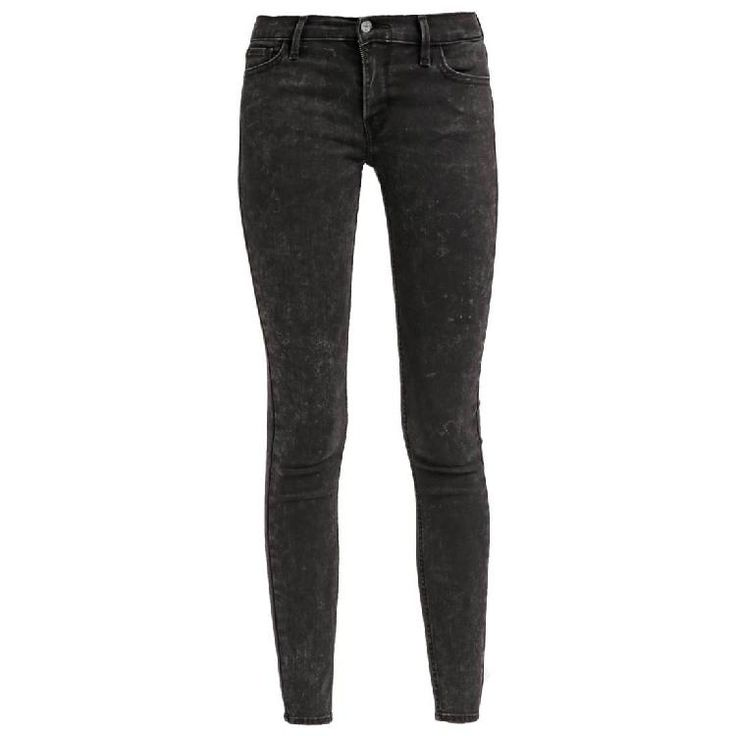 710 INNOVATION SUPER SKINNY - Jeans Slim Fit - grey horizon by Levi's®