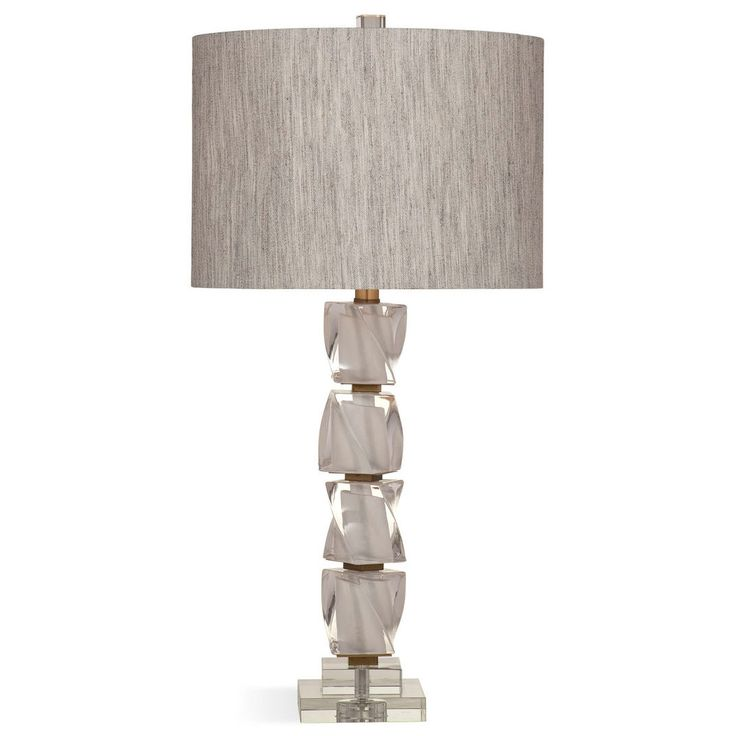 Jules table lamp laylagrayce