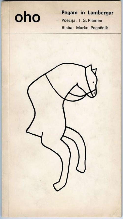 Croatia // Horse