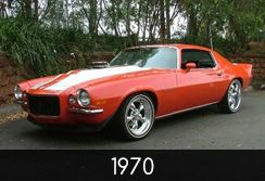 17 Best Images About 2nd Gen Camaro On Pinterest Cars Camaro Rs And Chevy