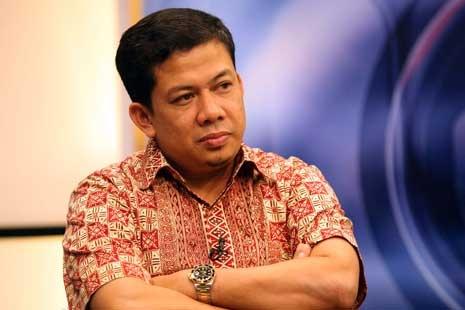 PKS Taktakan - News: Gagal Buktikan Materi Perkara Tak Bikin KPK Kalah...