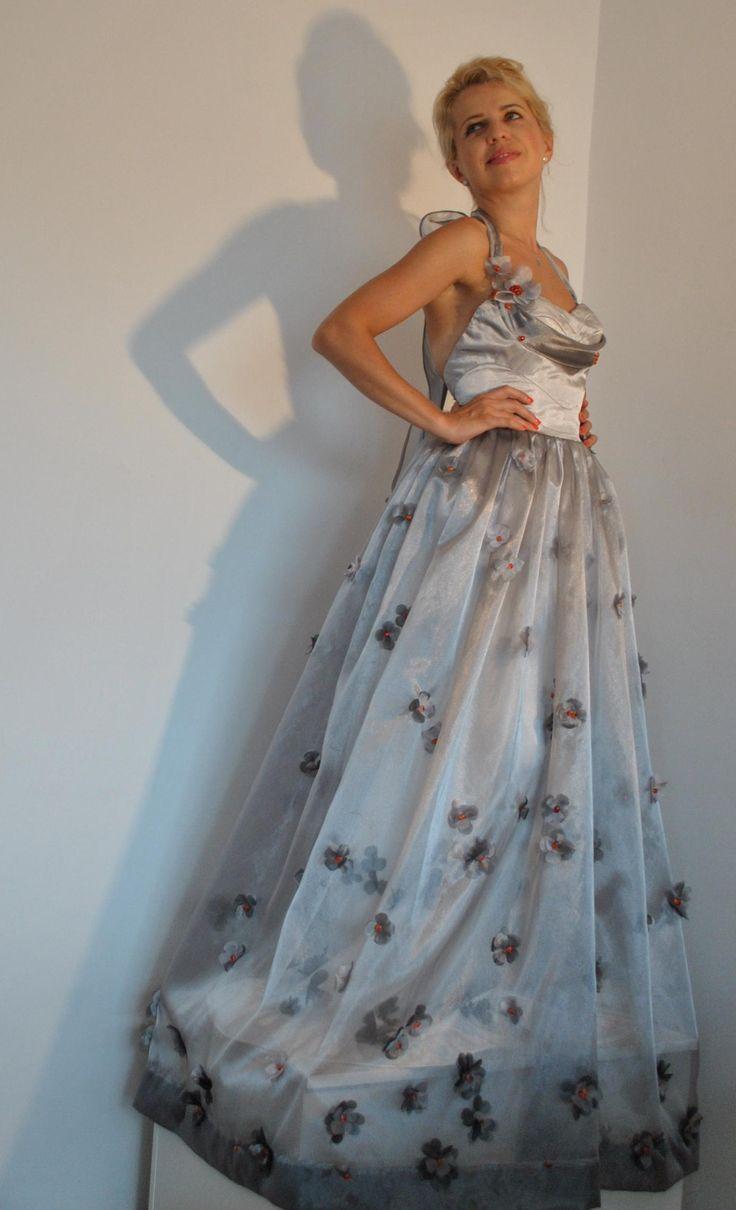 #fashionFANatic