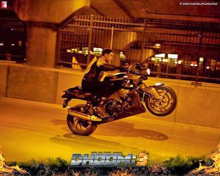 Aamir Khan in Dhoom-3 Latest Unseen Stills, Abhishek Bachchan in Dhoom-3 Latest Unseen photos, Katrina Kaif in Dhoom-3 Latest Unseen Gallery, Dhoom-3 Latest Posters, Dhoom-3 Movie Photos, Dhoom-3 Movie Stills, Dhoom-3 Movie Photo Gallery, Aamir Khan Dhoom-3 Wallpapers, Abhishek Bachchan Dhoom-3 Wallpapers, Katrina Kaif Dhoom-3 Wallpapers, Uday Chopra Dhoom-3 Wallpapers, Dhoom-3 Wallpapers.