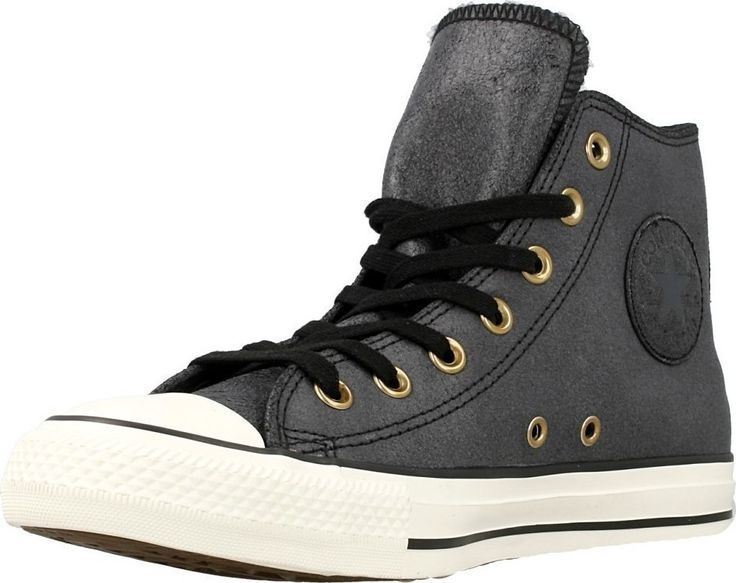 Converse All Star Chuck Taylor 149482C Ultimate