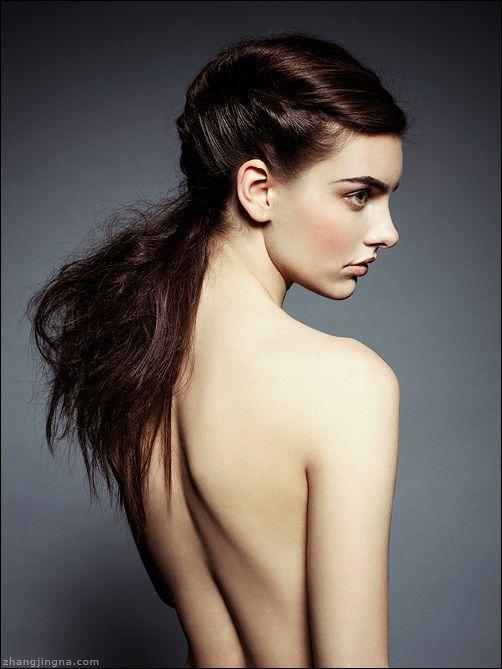 Lynn nguyen nude
