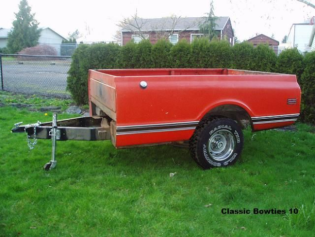 17 Best images about Truck Ideas on Pinterest | Ladder ...