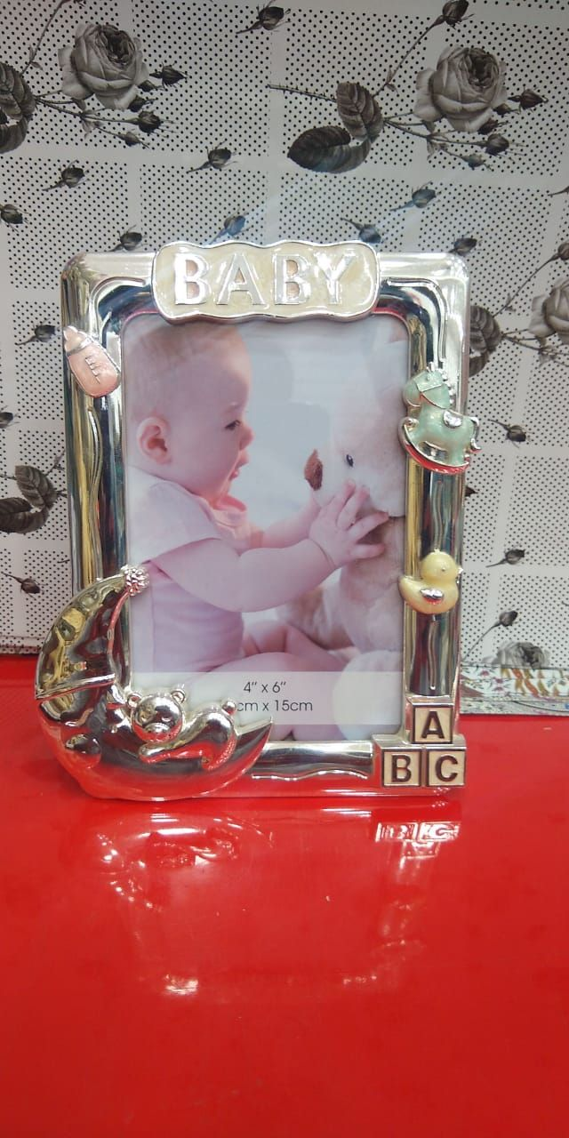 Archies Prozone Mall Coimbatore Best Gift Shop In Coimbatore Contact 095972 55999 For More Details Prices Starts Sorry Gifts Romance Gifts Congratulations Gift