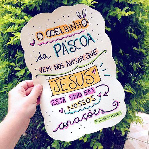 pentecostes tema para jovenes