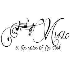 frases de musica cortas - Buscar con Google