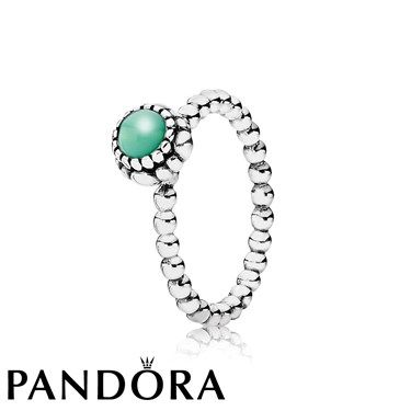Pandora May Birthstone Ring 79446 hunting for limited offer,no tax and free shipping.#jewelry #jewelrygram #jewelrydesign #jewelrymaking #rings #bracelet #bangle #pandora #pandorabracelet #pandoraring #pandorajewelry