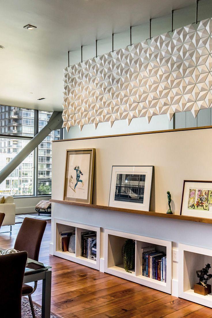 138 best Hanging Divider Facet - The Ultimate Design Space Divider ...