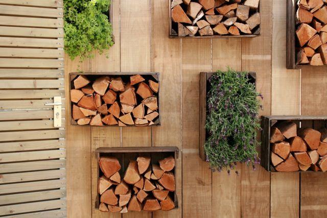 Tuin | Garden ★ Ontwerp | Design Huib Schuttel & Lodewijk Hoekstra