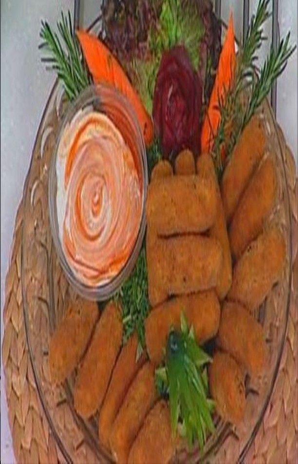 Mbc Masr On Instagram طريقة عمل كفتة البطاطس باللحمة المفرومة الشيف حسن Mbcmasr باقي أسرار وتكتات الشيف حسن هتلاقيها على شاهد Food Carrots Vegetables