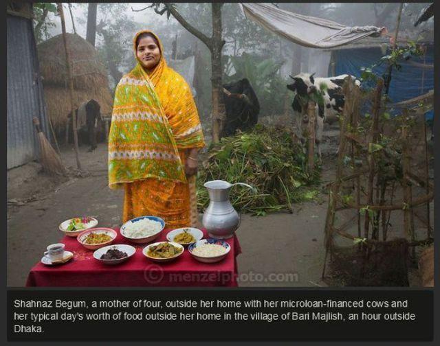 Dhaka.  #Food #Dhaka