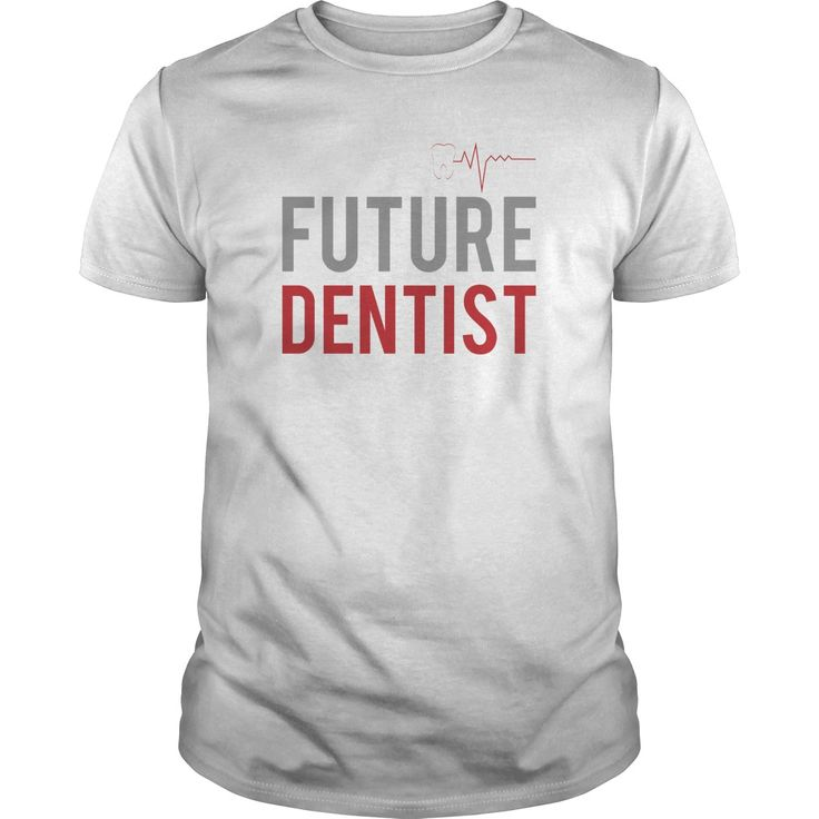future dentist cool tees ,yellow t shirt ,mens funny t shirts ,humorous t shirts ,t shirt creator ,graphic tee shirts ,hilarious t shirts ,awesome shirts ,t shirt mens ,mens designer t shirts ,printed tshirts ,novelty t shirts ,tshirt for men ,cheap tees , customize t shirts ,t shirt brands , cheap t shirts online ,cheap tee shirts ,new t shirt ,gents t shirts ,t shirts with sayings ,