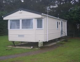 private static caravan hire - https://caravanz.com
