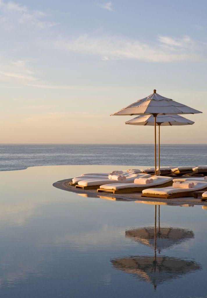 Las Ventanas al Paraiso (Cabo San Lucas)