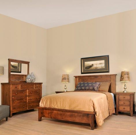 best  about RUFF SAWN MAPLE BEDROOM on Pinterest