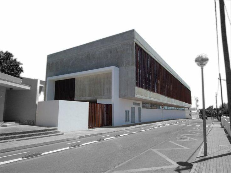 centro-culturale-josé-maria-quadrado