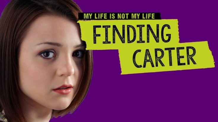Finding Carter Season 2 Episode 3Streaming   Finding Carter Season 2 Episode 3    VOSTFR Dans Quelques Instants       RESUME OF Finding CarterSeason 2 Episode 3STREAMINGWORLD.O