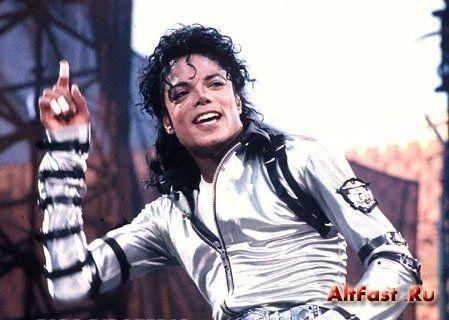 ♥ Michael Jackson ♥  BAD World Tour 1987-1989