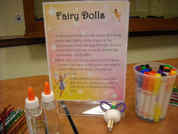 Rainbow Magic Fairies Party!!! Literary Commentary: Flowers and Glitter Glue: Rainbow Magic at the Library!
