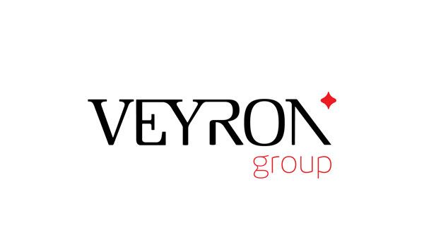 Veyron Group Logo