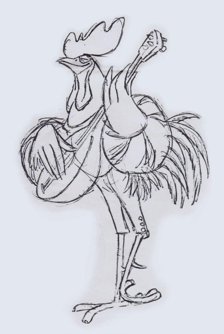 One Line Art Animation : Best robin hood cartoon ideas on pinterest