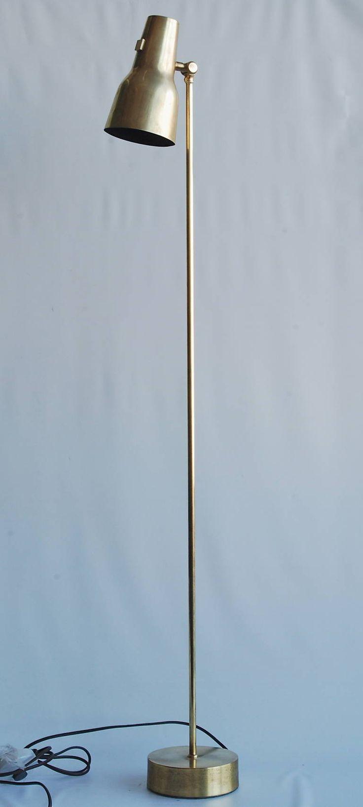 The 25+ best Scandinavian floor lamps ideas on Pinterest ...