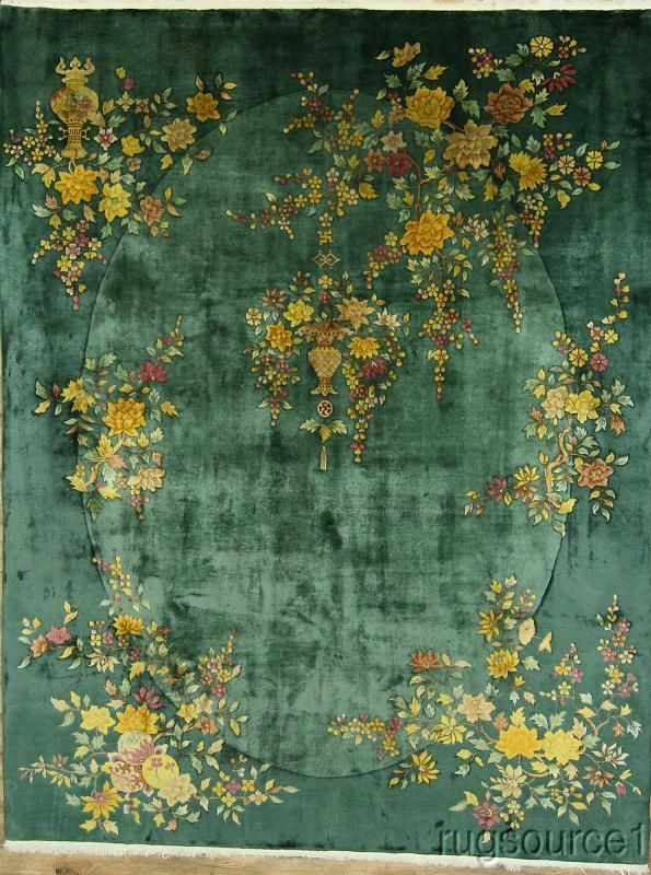 Pre-owned in Home & Garden, Rugs & Carpets, Area Rugs